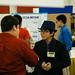 Science Fair (101 of 107)