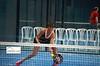 "belen berbel 3 semifinal femenina copa andalucia padel sport granada febrero 2014 • <a style=""font-size:0.8em;"" href=""http://www.flickr.com/photos/68728055@N04/12745037805/"" target=""_blank"">View on Flickr</a>"