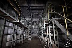 _MG_9840 (Marco Brambilla) Tags: urban italy italia industrial decay exploring north valle urbana industria urbex industriale fabbrica abbandoned abbandono abbandonato olona decadimento esplorazione