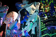Preparativos carnaval GRES Unio da Ilha (papagaio-pirata) Tags: carnival school brazil mars brasil riodejaneiro march samba ngc carnaval escola monday ilha lundi segunda brsil maro gres 2014 governador jaimearxa uniodailha grupoespecial