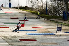 Skiing 016