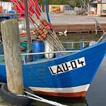 Lauterbacher Hafen-Atmosphäre  (6) thumbnail