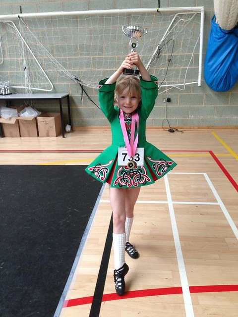 Flanagan Feis - May 2013 (1)