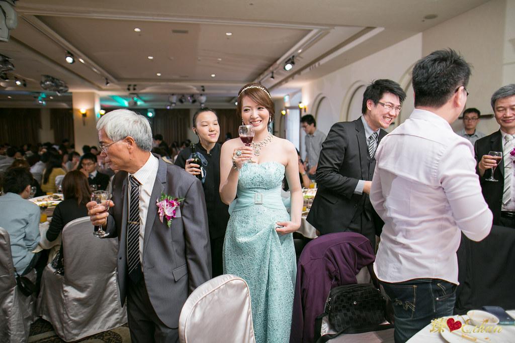婚禮攝影, 婚攝, 晶華酒店 五股圓外圓,新北市婚攝, 優質婚攝推薦, IMG-0132