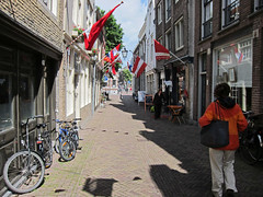 Dordrecht-04