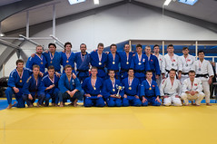 "JUDO DM 2014 • <a style=""font-size:0.8em;"" href=""http://www.flickr.com/photos/61147488@N05/13293686133/"" target=""_blank"">View on Flickr</a>"