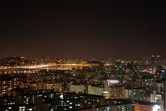 Banpo & Beyond (Keith Mac Uidhir  (Thanks for 3.5m views)) Tags: south korea korean seoul soul southkorea seul  core  corea sdkorea soul  kore coreia quc sydkorea hn   sel  seoel       coreea kora       koraseulatan suidkorea kora kr