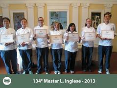 134-master-cucina-italiana-2013