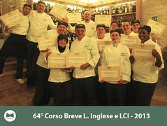 64-corso-breve-cucina-italiana-2013