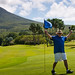 Découvrez avec Dennis le fameux parcours de Golf du Four Seasons Resort de l'île de Nevis / Discover with Dennis the famous Golf course of the Four Seasons Resort on the island of Nevis!