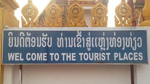 Pakse, Laos. 59