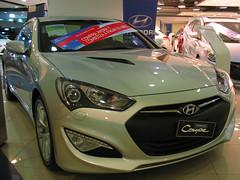 turbo hyundai coupe 20t koreancars genesiscoupe genesisturbo