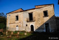 DSC_0104 (antomatto) Tags: centro case ricordi medievale fantasma paesaggio benevento passato vecchio storico vecchia desolazione paese apice casrello paesefantasma diroccate castellomedievale paesevecchio casediroccate apicevecchia storiacentrostorico