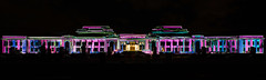 MSD_20140305_0428-Pano_3_3 (DawMatt) Tags: act australia canberra enlighten enlightencanberra events family oldparlimenthouse outing panorama personal style travel utility