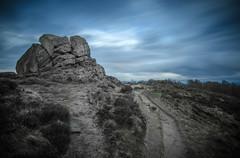 The Fabrick - Ashover Rock (KRLandscapes) Tags: rock derbyshire peakdistrict sigma 1020 nd400 ashover fabrick
