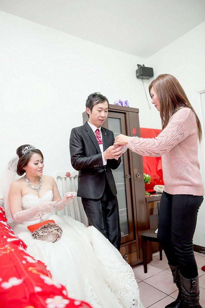 柏瑋&淑燕Wedding-143