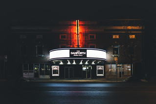 Lonely Illumination 2
