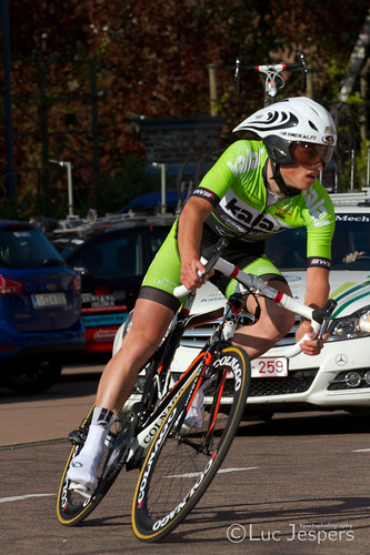 TT Ster van Zuid Limburg 086