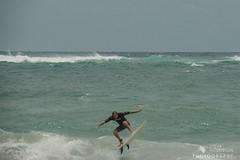Surfing PB 04/18/2014 (Steve Huskisson Photography) Tags: beach nikon surf waves florida surfer surfing d800 surfphotography