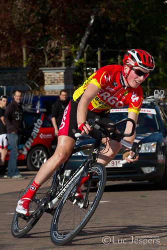 TT Ster van Zuid Limburg 082