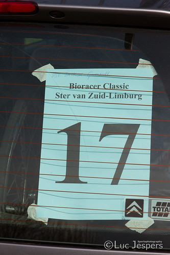 Rit 2 Ster van Zuid Limburg 001