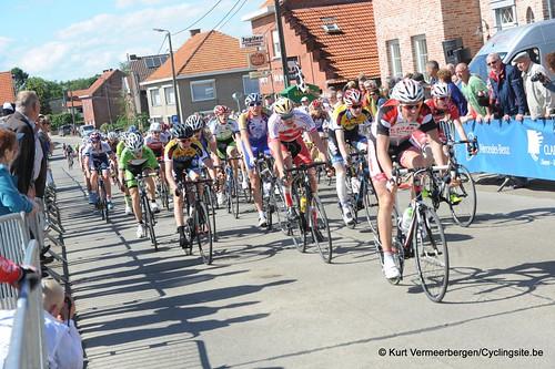 Nieuwrode 240514 (303)