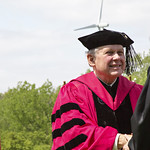 "<b>Commencement_052514_0052</b><br/> Photo by Zachary S. Stottler<a href=""http://farm4.static.flickr.com/3704/14330202793_d4a1aa5665_o.jpg"" title=""High res"">∝</a>"