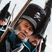 """2015_Reconstitution_bataille_Waterloo2015-65 • <a style=""""font-size:0.8em;"""" href=""""http://www.flickr.com/photos/100070713@N08/19001766166/"""" target=""""_blank"""">View on Flickr</a>"""