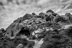 IMG_8595 (storvandre) Tags: travel history turkey site ruins mediterranean unesco geology turismo viaggio turkish cappadocia anatolia göreme goreme turchia kapadokya fairychimneys uçhisar centralanatolia storvandre