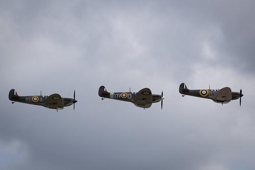 "Flying Legends 2015 • <a style=""font-size:0.8em;"" href=""http://www.flickr.com/photos/25409380@N06/19784915906/"" target=""_blank"">View on Flickr</a>"