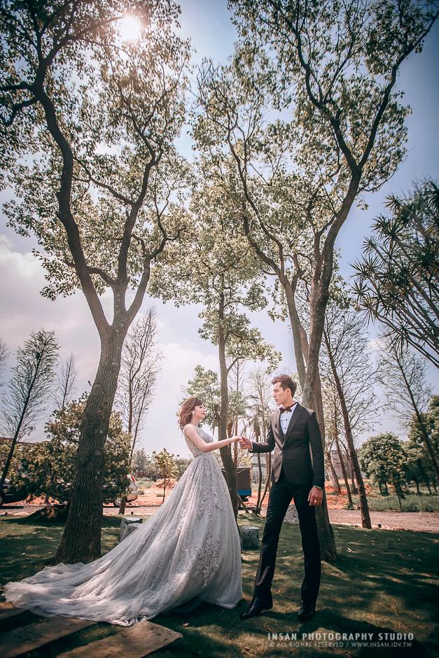 婚攝英聖晶麒莊園婚禮紀錄作品 | photo-20150406114452