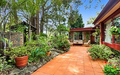 88 Pound Avenue, Frenchs Forest NSW
