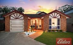 11A Bogalara Road, Old Toongabbie NSW