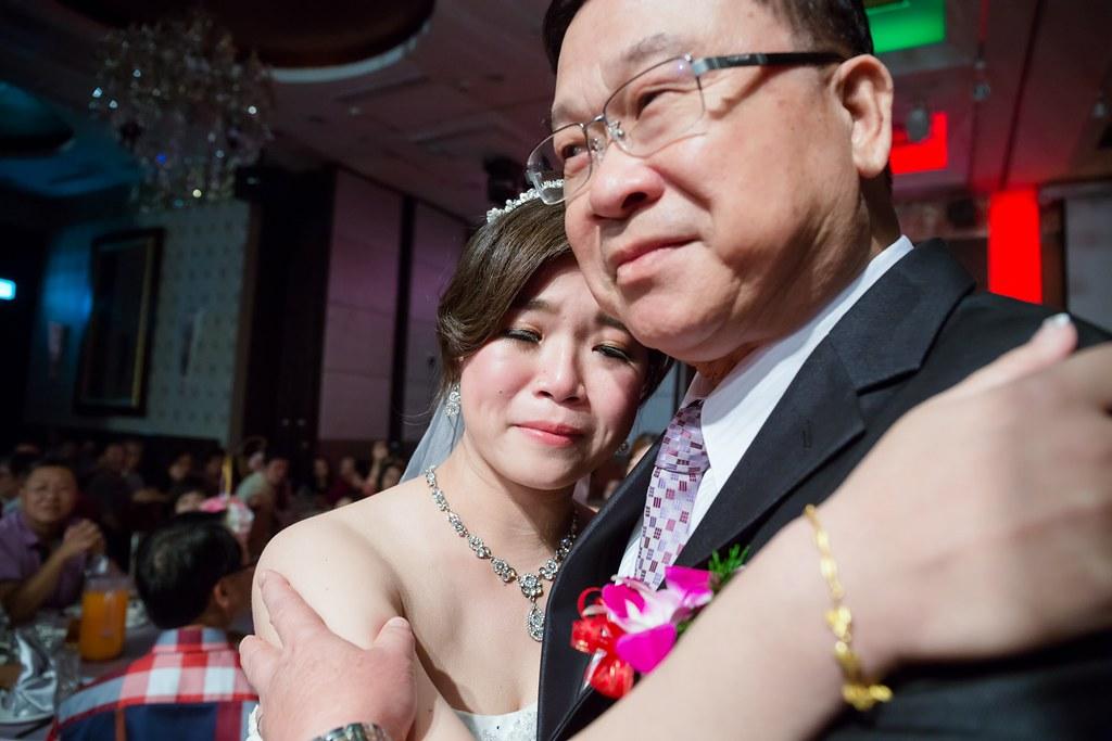157基隆婚禮攝影
