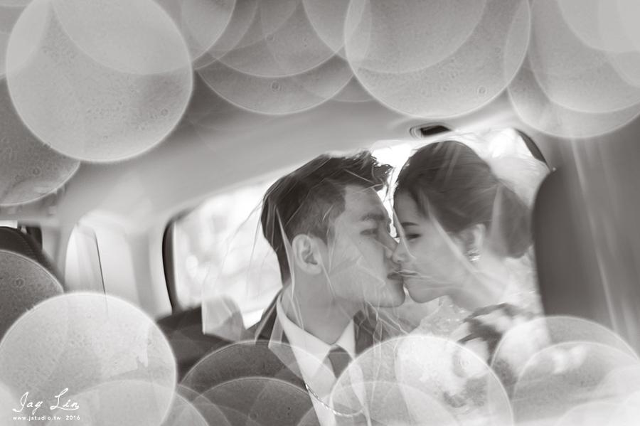 翰品酒店 婚攝 台北婚攝 婚禮攝影 婚禮紀錄 婚禮紀實  JSTUDIO_0127