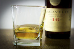 Lagavulin 16 years single malt bottle review price, glass if whiskey, bartender (Wine Dharma) Tags: lagavulin islay single malt 16 years tasting notes lagavulinislaysinglemalt16yearstastingnotes lagavulinislaysinglemalt singlemalt scotch whiskey winetasting wines whisky whiskeylover glassofwhiskey glass bicchiere