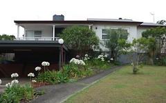 4 McPherson Street, Wingham NSW