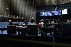 Dia Mundial do Rim - 09/03/2017 (Ronaldo Caiado) Tags: democratasnascomissõesslj dia mundial do rim 09032017 senado federal brasíliadf créditos sidney lins jr agência liderança senador ronaldo caiado de goiás brasil