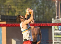 Setting the ball (Danny VB) Tags: park summer canada beach sports sport ball sand shot quebec boulogne action plateau montreal ballon sable competition playa player beachvolleyball tournament wilson volleyball athletes players milton vole athlete circuit plage parc volley 514 bois volleybal ete boisdeboulogne excellence volei mikasa voley pallavolo joueur voleyball sportif voleibol sportive celtique joueuse bdb tournois voleiboll volleybol volleyboll voleybol lentopallo siatkowka vollei cqe volleyballdeplage canon7d voleyboll palavolo dannyvb montreal514 cqj volleibol volleiboll plageceltique