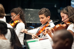 _BAC5621 (MPHPhotos) Tags: ms mph middleschool 2013 stringsconcert windsconcert 2013springmsstrings