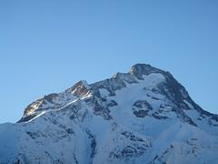 2008 02 19 La Muzelle (phalgi) Tags: snow ski france mountains alps montagne alpes la rhne glacier national deux neige alpen parc nord est oisans lesdeuxalpes les2alpes massif isere 6 exterieur crins venosc muzelle vnon 44 55 cop21 19 52 alpski danchere 06