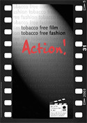 World No Tobacco Day 2003 (Trinity Care Foundation) Tags: who smoking tobacco publichealth communityhealth medicalcamps worldnotobaccoday dentalscreening healthprograms trinitycarefoundation dentalpublichealth publichealthdentistry worldnotobaccoday2012 outreachhealthprogram