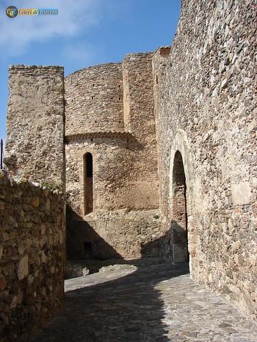 VV-Vibo Valentia-Castello Normanno 069_L