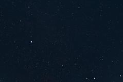 GPS test (Dafydd359) Tags: Astrometrydotnet:status=solved Astrometrydotnet:version=14400 Astrometrydotnet:id=alpha20130597742134