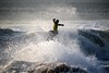 FOCUS! (Joao Castro Pereira - www.WBOX.pt) Tags: 2 praia beach portugal canon word de surf tour 8 competition surfing l 28 asp 70200 f28 adriano peniche sousa s8 wct mineirinho 60d ilustrarportugal
