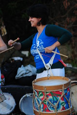 Arasta Ilha (jadnasaibert) Tags: ilha cultura maracatu pontadocoral chitão alfaia arrasta