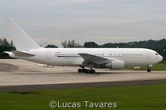 Boeing 767-216ER (Lucas Tavares.) Tags: gsjet gfjec n480jc n151lf zsdji n4528y cccjv pttah 5rmfe tjaac n769bc j2kbe