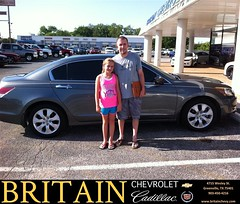 Britain Chevrolet Cadillac Customer Reviews and Testimonials Greenville, Texas - Corey Jenkins (britainchevrolet) Tags: new chevrolet car sedan truck happy dallas texas allen britain tx pickup cadillac used vehicles chevy bday dfw plano van minivan suv coupe greenville dealership frisco mckinney shoutouts dealer customers metroplex preowned