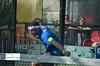 """alejandro ruiz 9 padel torneo san miguel club el candado malaga junio 2013 • <a style=""""font-size:0.8em;"""" href=""""http://www.flickr.com/photos/68728055@N04/9067288554/"""" target=""""_blank"""">View on Flickr</a>"""