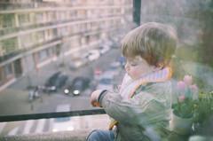 _DSF0755 (Xavier Schotte) Tags: famille film fuji belgium leo fujifilm fujinon lightroom xf x100 xpro1 vsco fujixpro1 fujinonxf